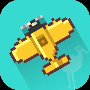 intex aqua i5 mini 冲冲小飞机 最好玩的游戏下载