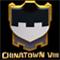 Chinatown viii