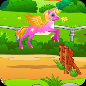 长虹d18有趣的游戏飞翔的小鸟(且玩且珍惜)