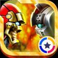机械战警Steel Strike