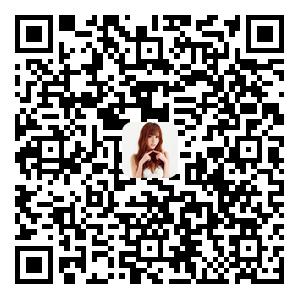 2019《类似权御三国游戏》豆瓣4.5