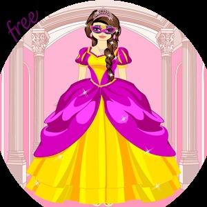 小编在这里为大家带来一款很好玩的游戏推荐:威尼斯公主装扮,趣味浓厚