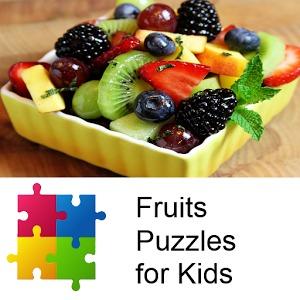 htc 7 pro水果拼图的孩子有公会副本吗