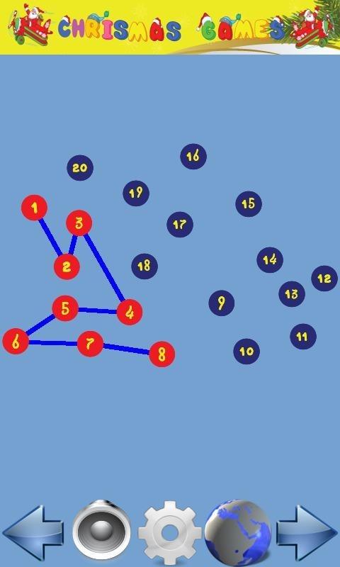 一个游戏组关于动物的包括以下5游戏:拼图