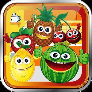 天语T290游戏下载美食的益智游戏_九游手机游戏都匀送美味快图片