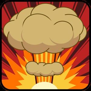 核弹大决战加速器