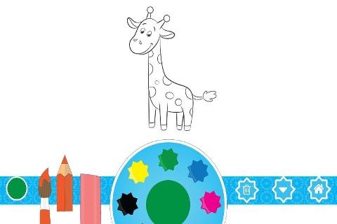 跟幼儿游戏有关的读后感 幼儿园户外活动游戏读后感