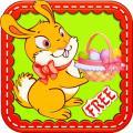 兔子萨米游戏世界