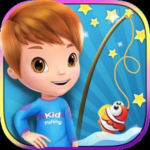 它是一款精彩好玩的手机游戏,游戏情节趣味十足,画面活泼可爱,更有
