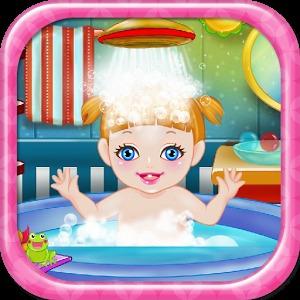 技嘉g-cam婴儿沐浴女生游戏破解版下载