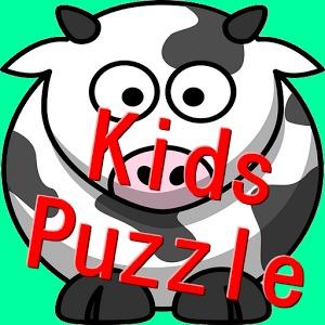黑莓7250益智游戏儿童动物模拟器中文版