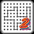 滑行拼图2