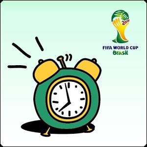 lg 125 2014世界杯赛程实时通知服务要流量吗