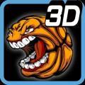 大满贯篮球3D