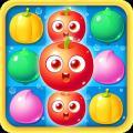 苹果游戏6