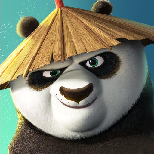 功夫熊猫3(九游版)