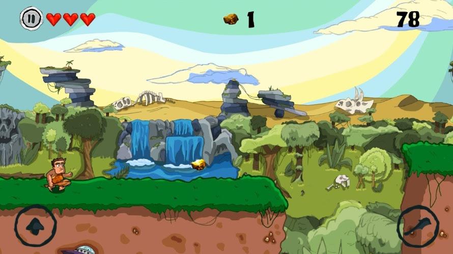 侏罗纪:恐龙世界电脑版下载官网 安卓iOS模拟