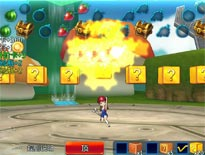 《超能继承者》玩法视频