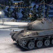 坦克世界手游加速器