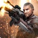 现代前线:射击游戏 完美版加速器