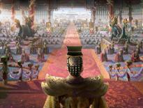 《大皇帝手游》玩法视频