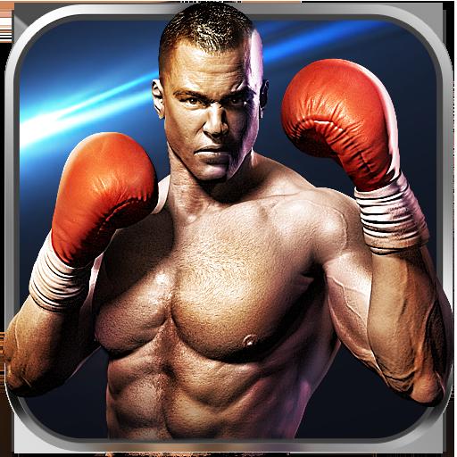 真实拳击官方版下载、真实拳击正版下载、真实拳击手游下载、手游分类、类手游