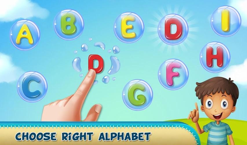 怎么玩?幼儿学习数字游戏介绍