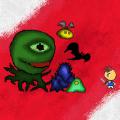 MonsterKiller
