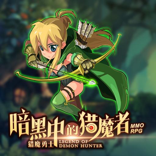 《猎魔勇士》最新弓手职业介绍:丛林隐匿的猎杀者