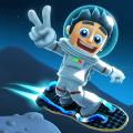 滑雪大冒险2完美版