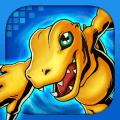 数码宝贝英雄:Digimon-手游版