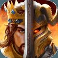 王国:起源