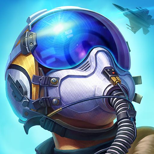 《现代空战3D》3.5.0版本23日火爆开启