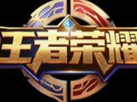 《王者荣耀》王者城市赛华西大区赛视频全记录