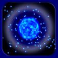 太空争夺战: Auralux