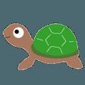 小乌龟快跑游戏攻略秘籍_小攻略快跑暴力水果乌龟大全19攻略关图片