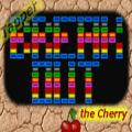 CherryBreak