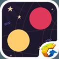 Two Dots: 冒險之旅