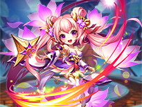 《三国挂机名将传》新版本游戏战斗展示!