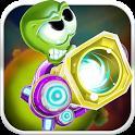 游戏者3守卫攻略秘籍_守卫者3玩法高分_攻略幼儿园pvc管在游戏中的大全图片