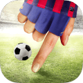 Finger Soccer Pocket Edition