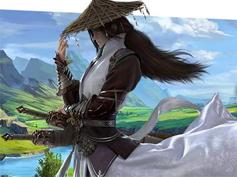 《剑网3》被鹅厂承包以后众生相 你怎么看呢?