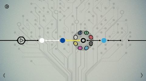 色彩电路电脑版_色彩电路电脑版安卓模拟器