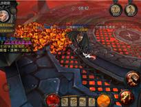 《远古传说》低战双人开箱子视频攻略