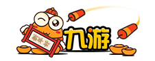 2016春节logo