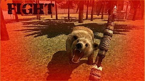 动物生存秘籍第一集