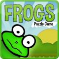 Frogs Chinese Checkers