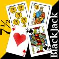 7 and a Half & BlackJack HD