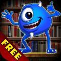 Monster Runaway Addictive FREE