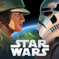 星球大战:指挥官